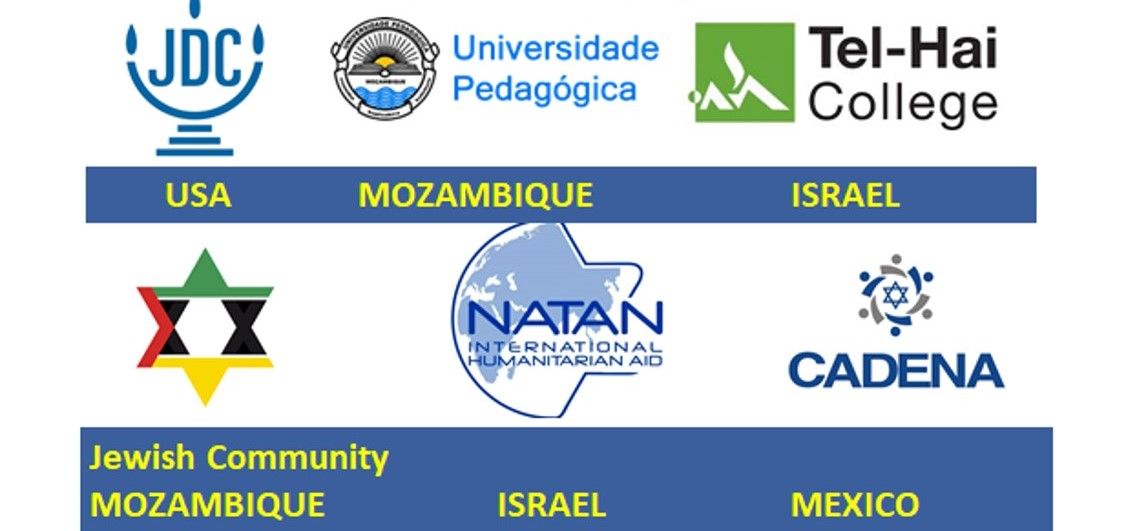 MOZ Partnerships.jpg