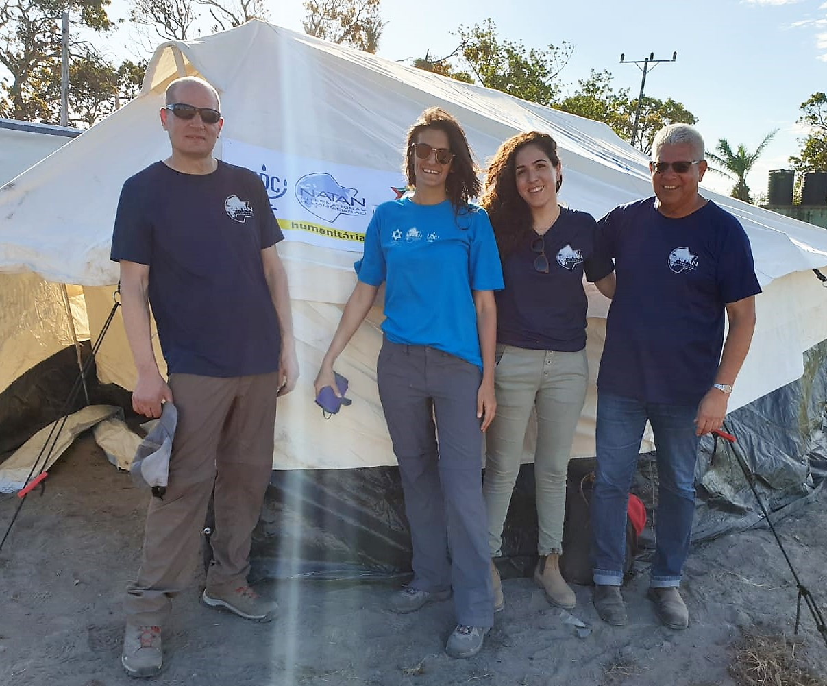 Tal Team Tent 20190406-.jpg
