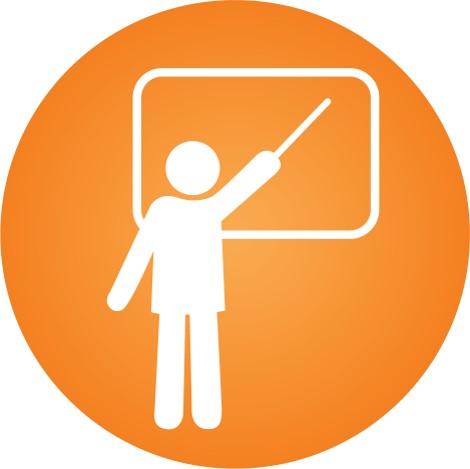 Training Logo Natan.jpg