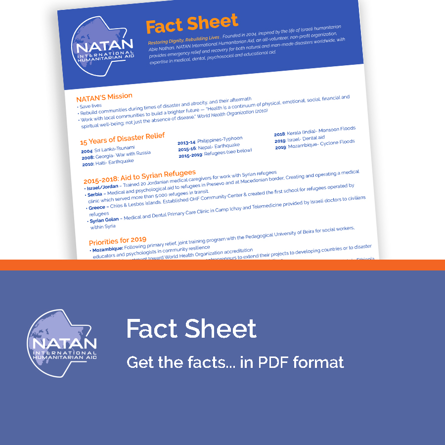 Press kit page icons-FactSheet.jpg