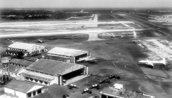 Tsn-1962.jpg
