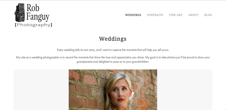 RFP- Weddings.png