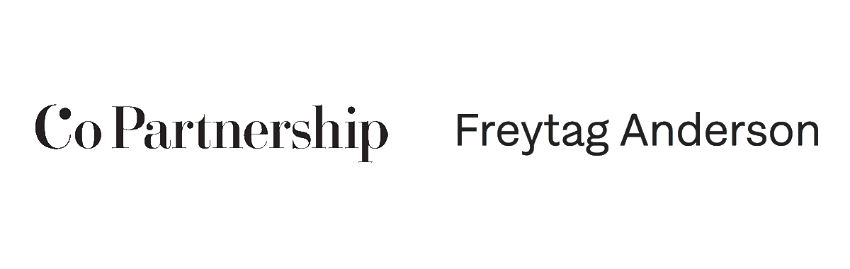 CoPartnership – Freytag Anderson