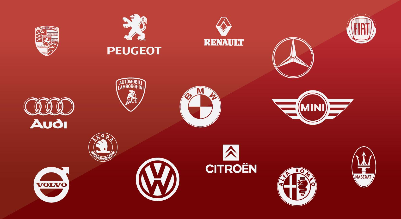 european-cars.jpg