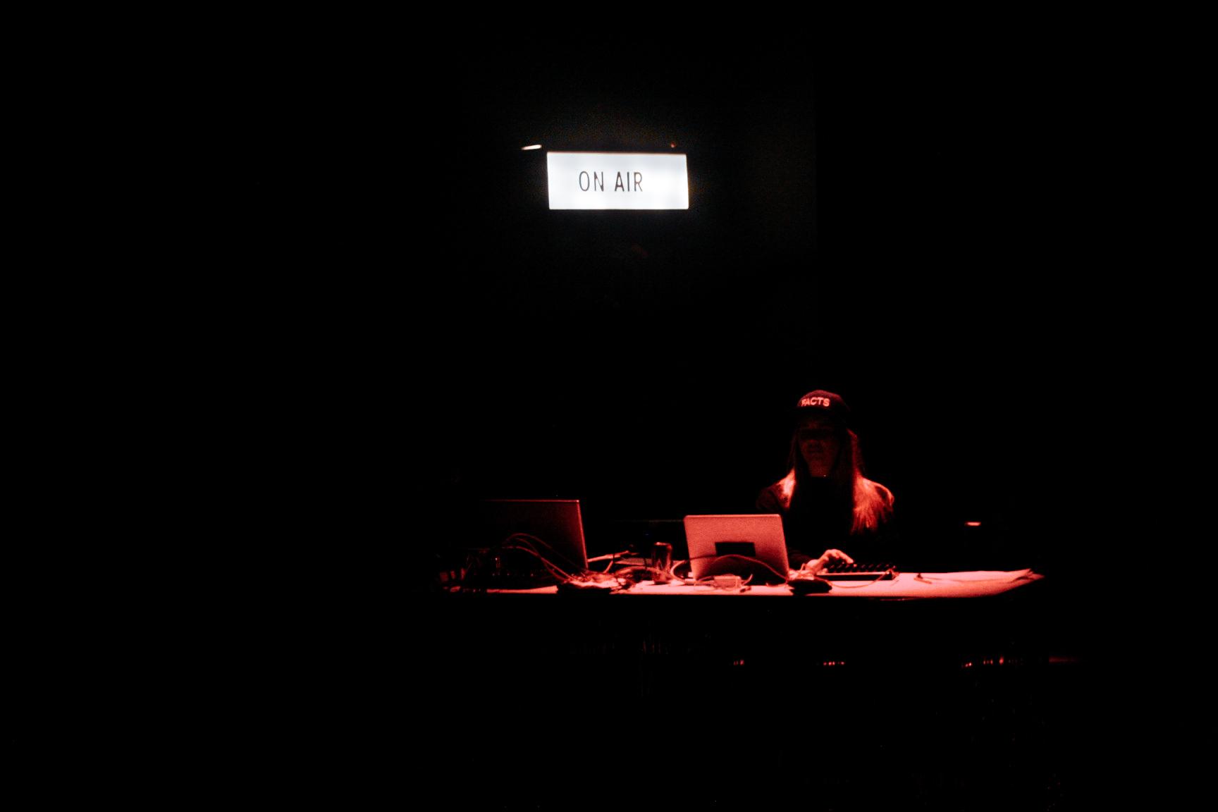 OK Show-295.jpg