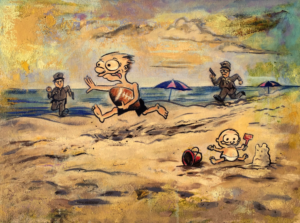 1712 Beach Run Final rdcd3.jpg