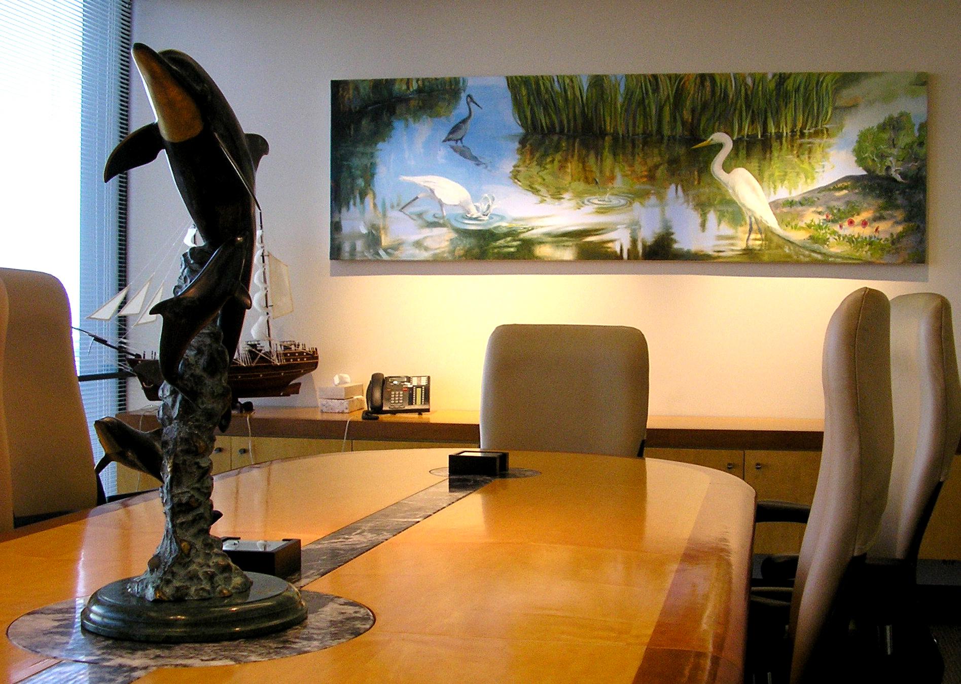 LB conference room wetland.JPG