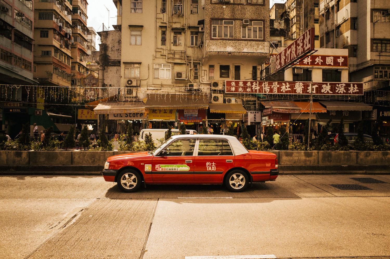 Hongkongstreet10sm.jpg
