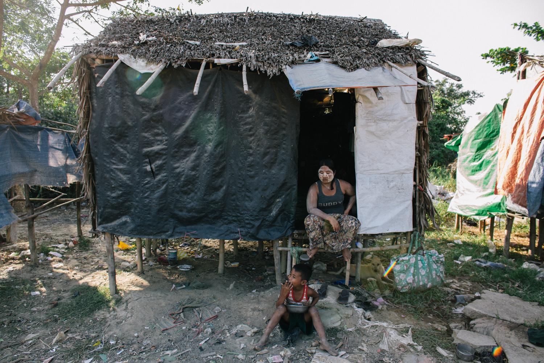 Burma water crisis-13.jpg