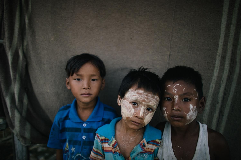 Burma water crisis-35.jpg