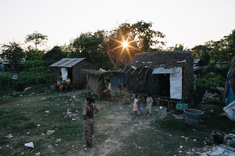 Burma water crisis-48.jpg