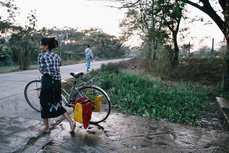 Burma water crisis-55.jpg