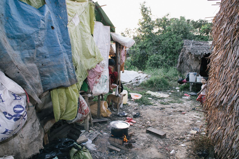 Burma water crisis-54.jpg