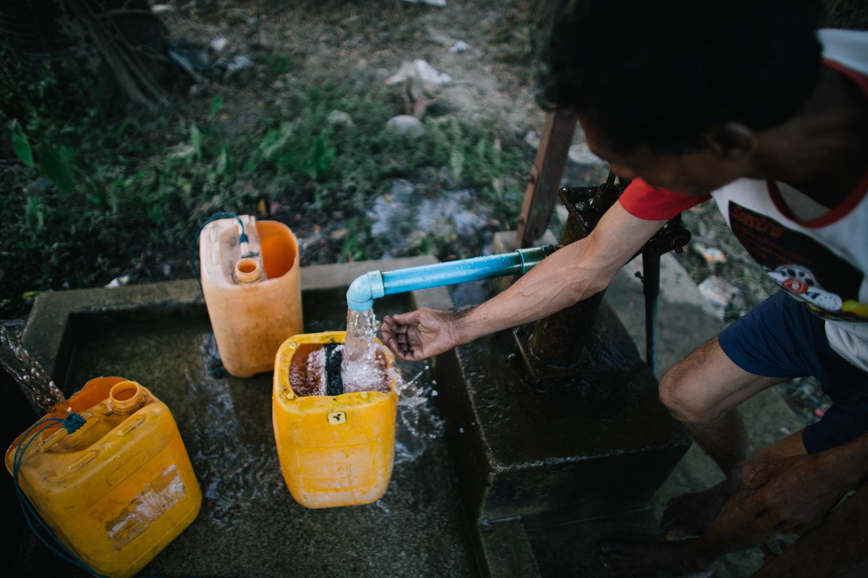 Burma water crisis-58.jpg