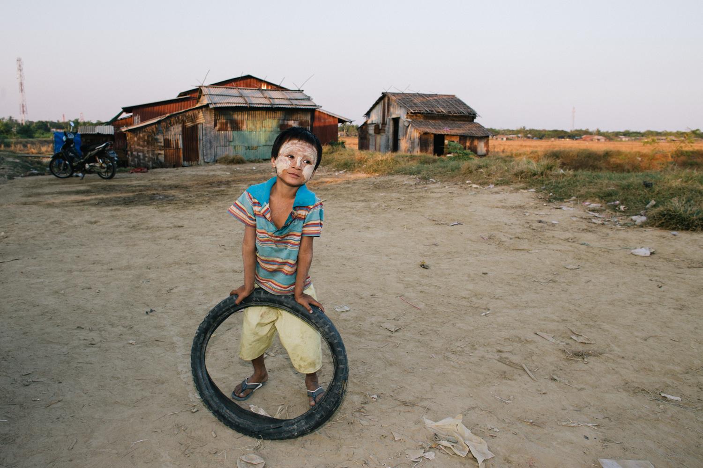 Burma Yangon 2016-25.jpg