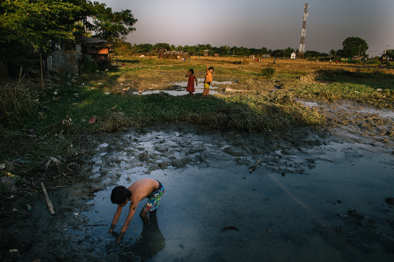 Burma Yangon 2016-12.jpg