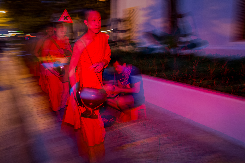 Laos-10.jpg