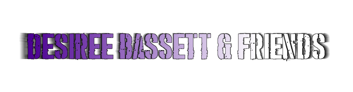 Desiree Bassett & Friends Logo (white).png