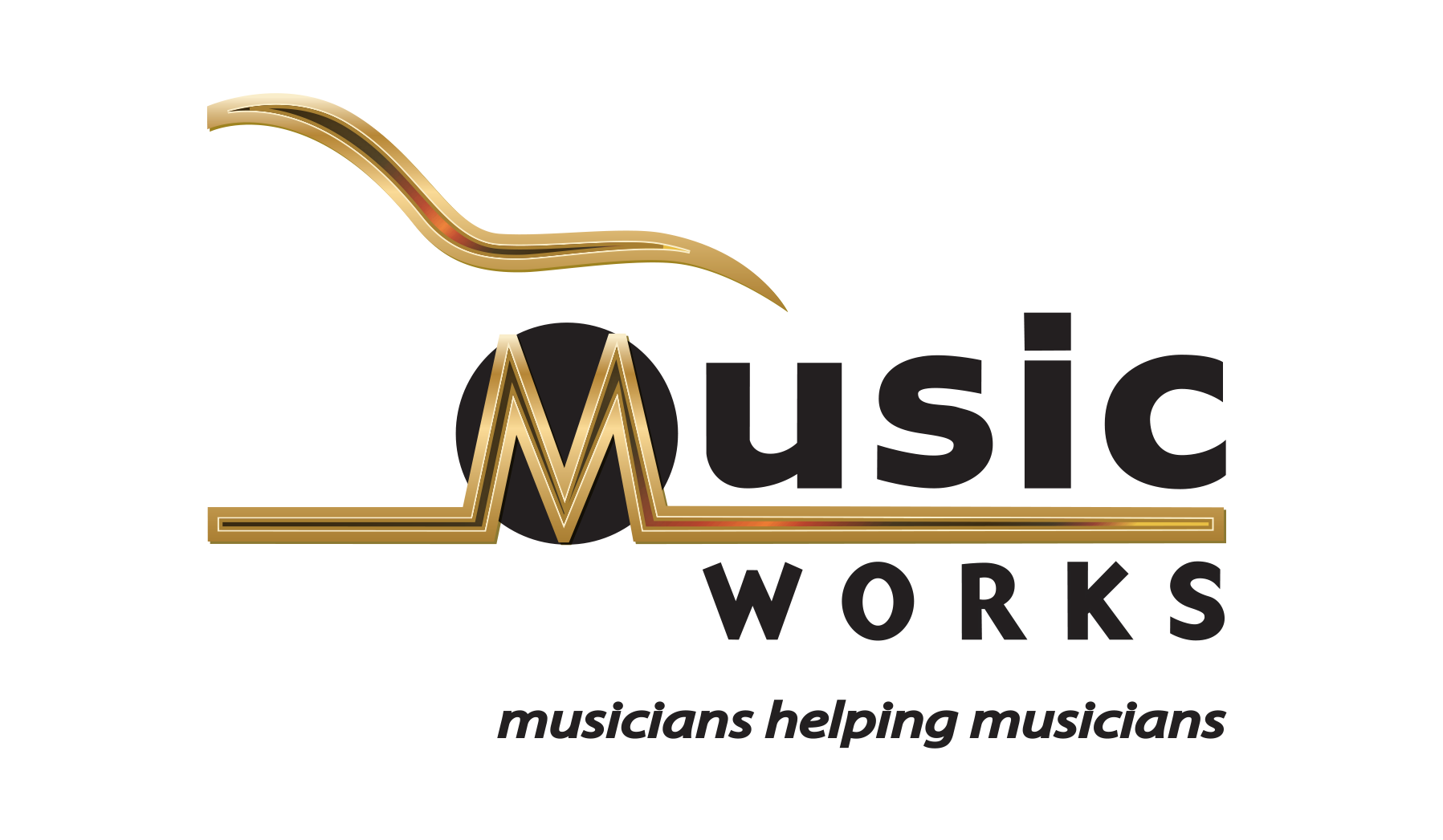 Music Works New Zealand
