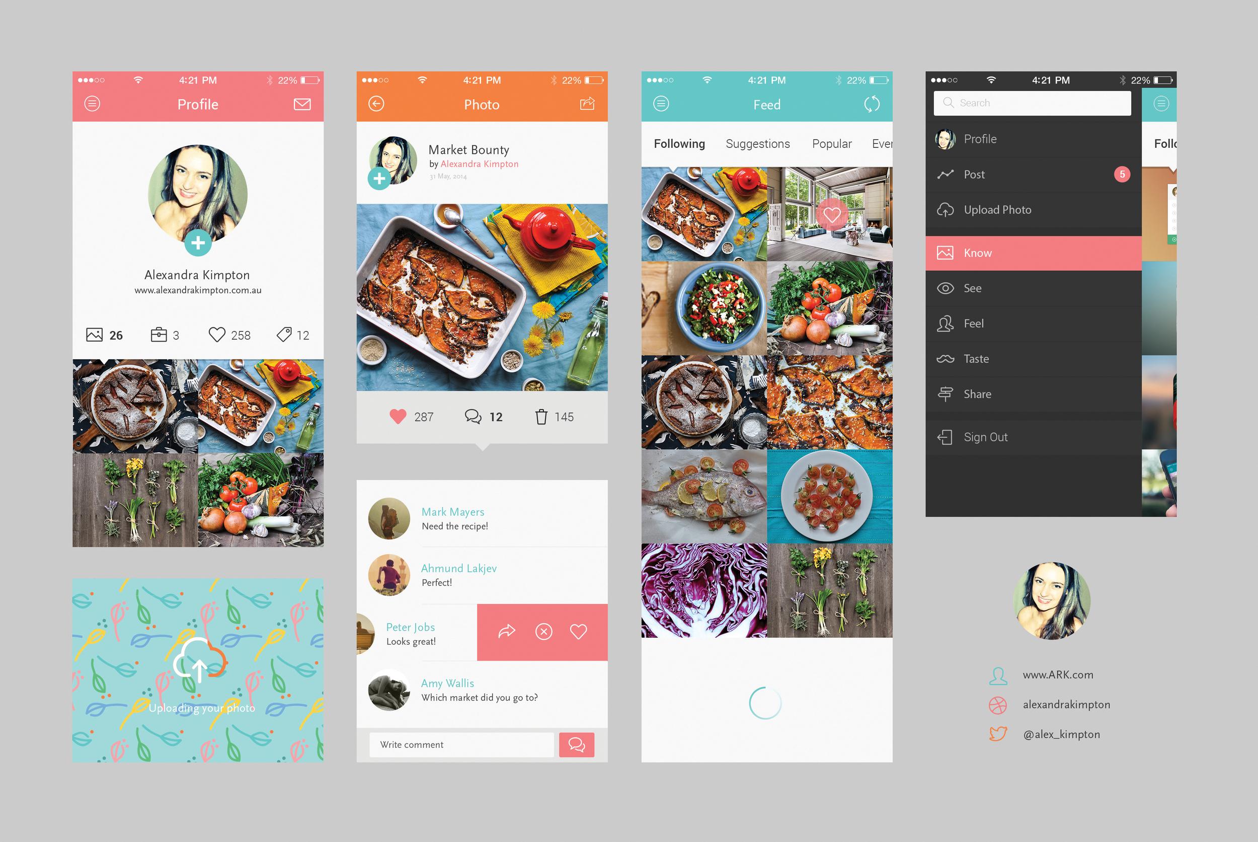 Cocept App.jpg