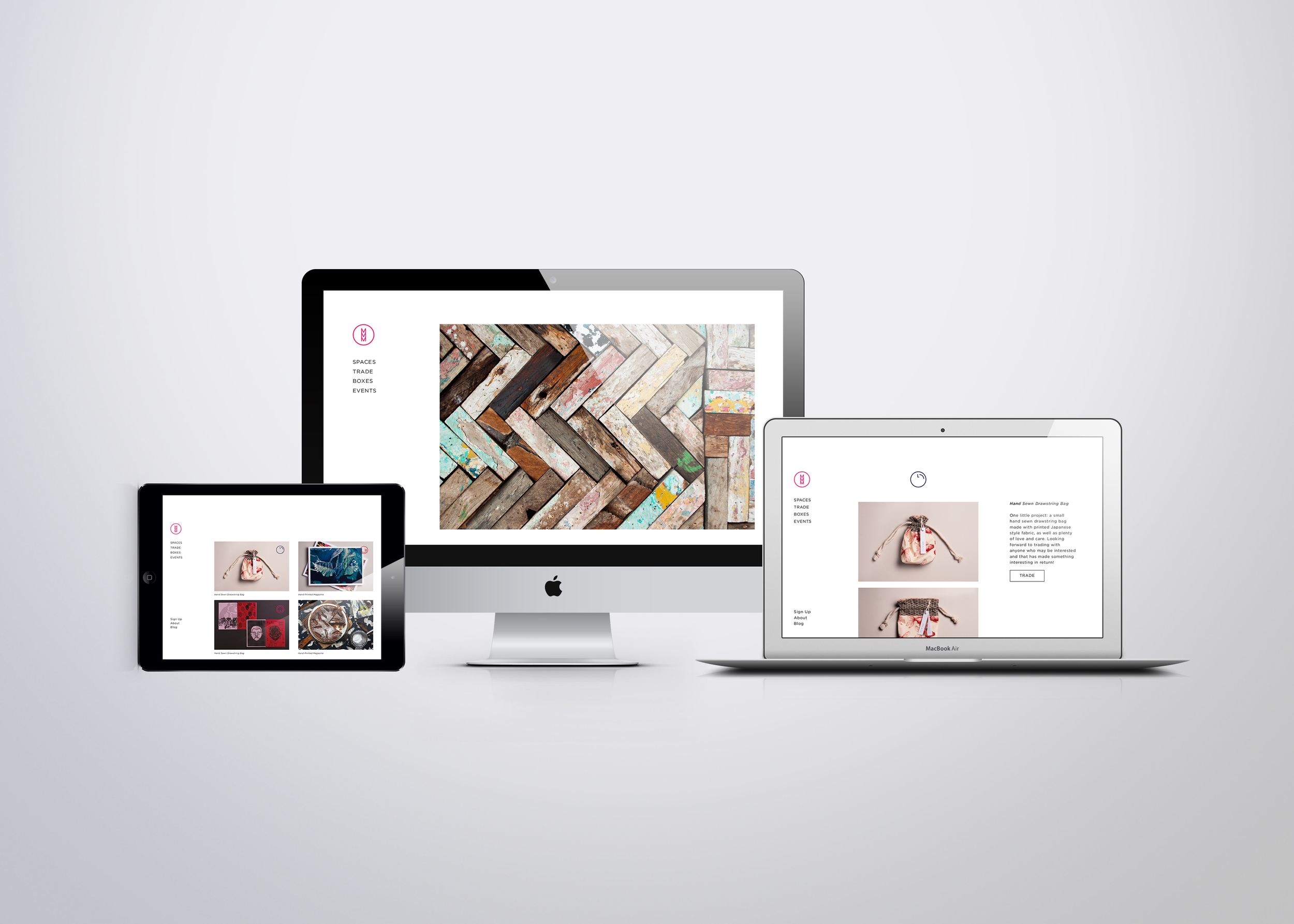 webmockup