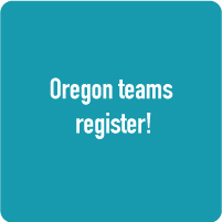 Oregon teams click here to complete your Project Canine registration.