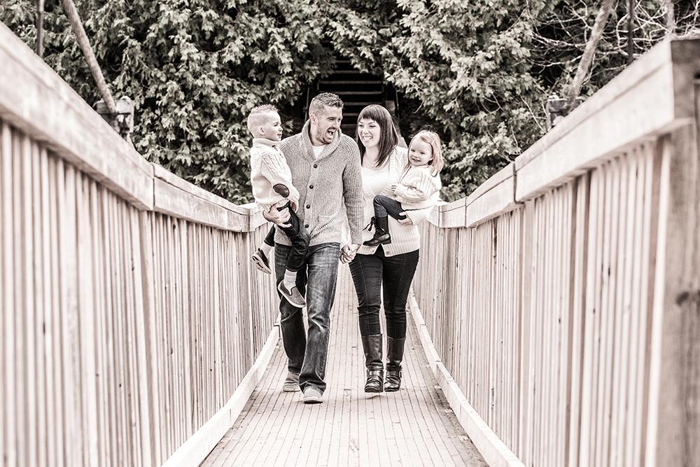 Keenan Family--052.jpg