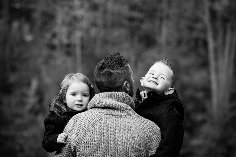 Keenan Family--087.jpg