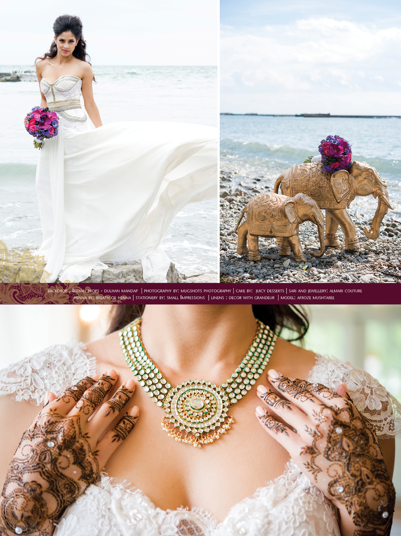 Elegant Wedding Toronto_96.jpg