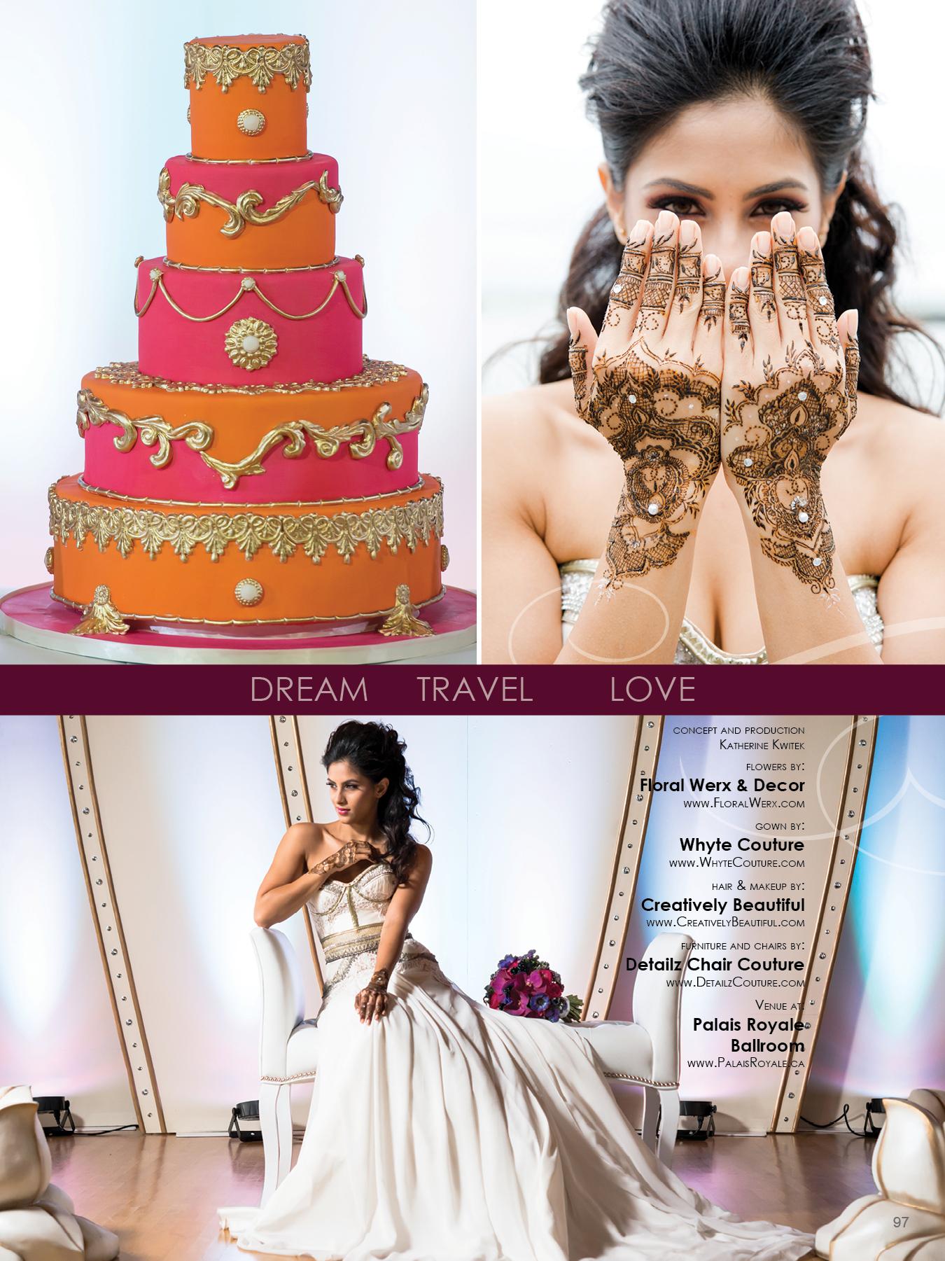Elegant Wedding Toronto_97.jpg
