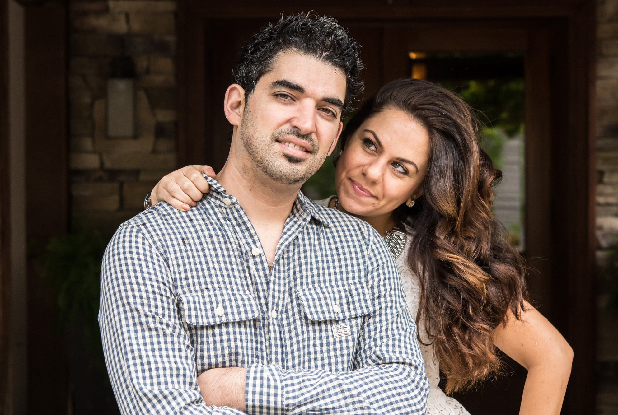 Grace and Al - esession-48.jpg