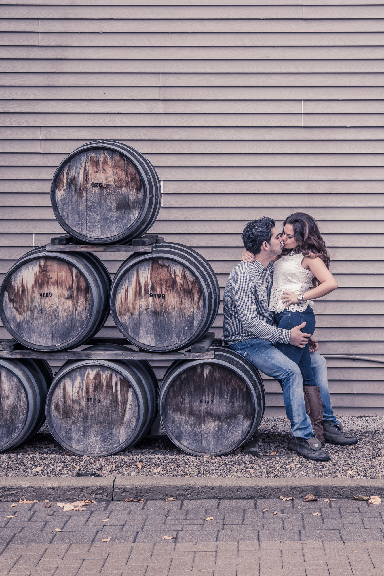 Grace and Al - esession-63.jpg