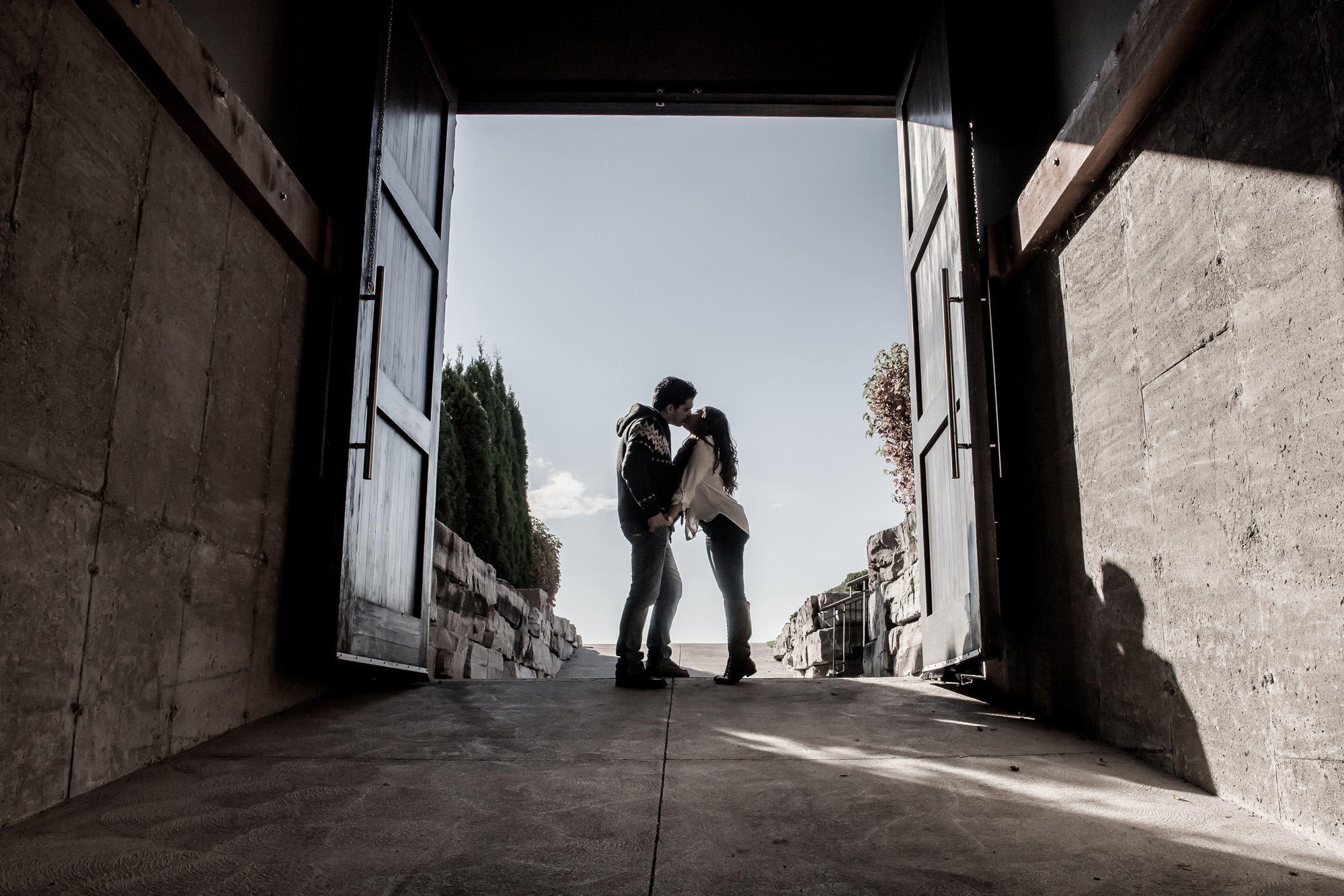 Grace and Al - esession-89.jpg