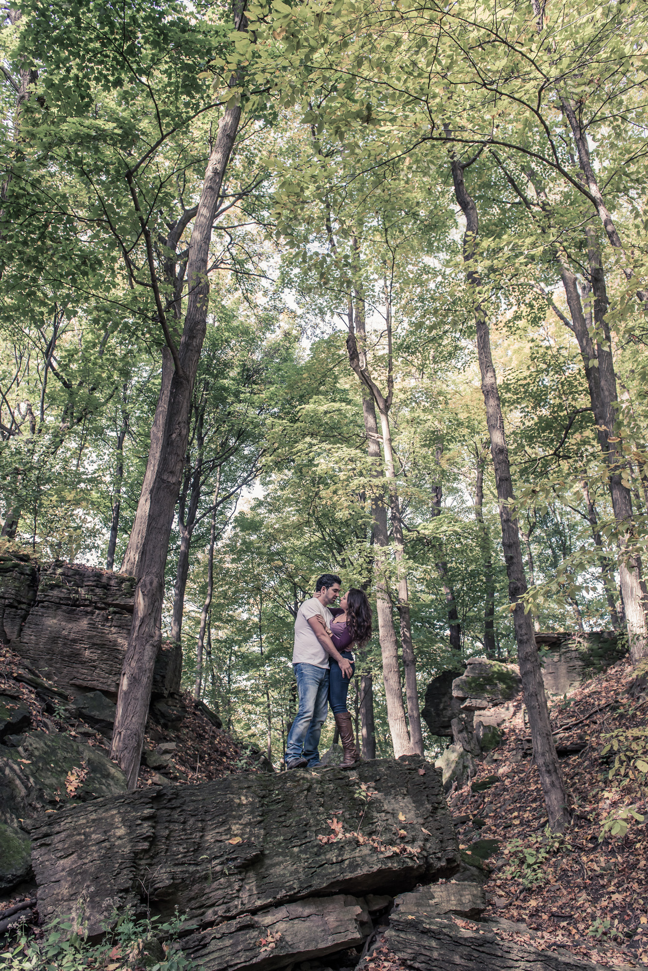 Grace and Al - esession-133.jpg