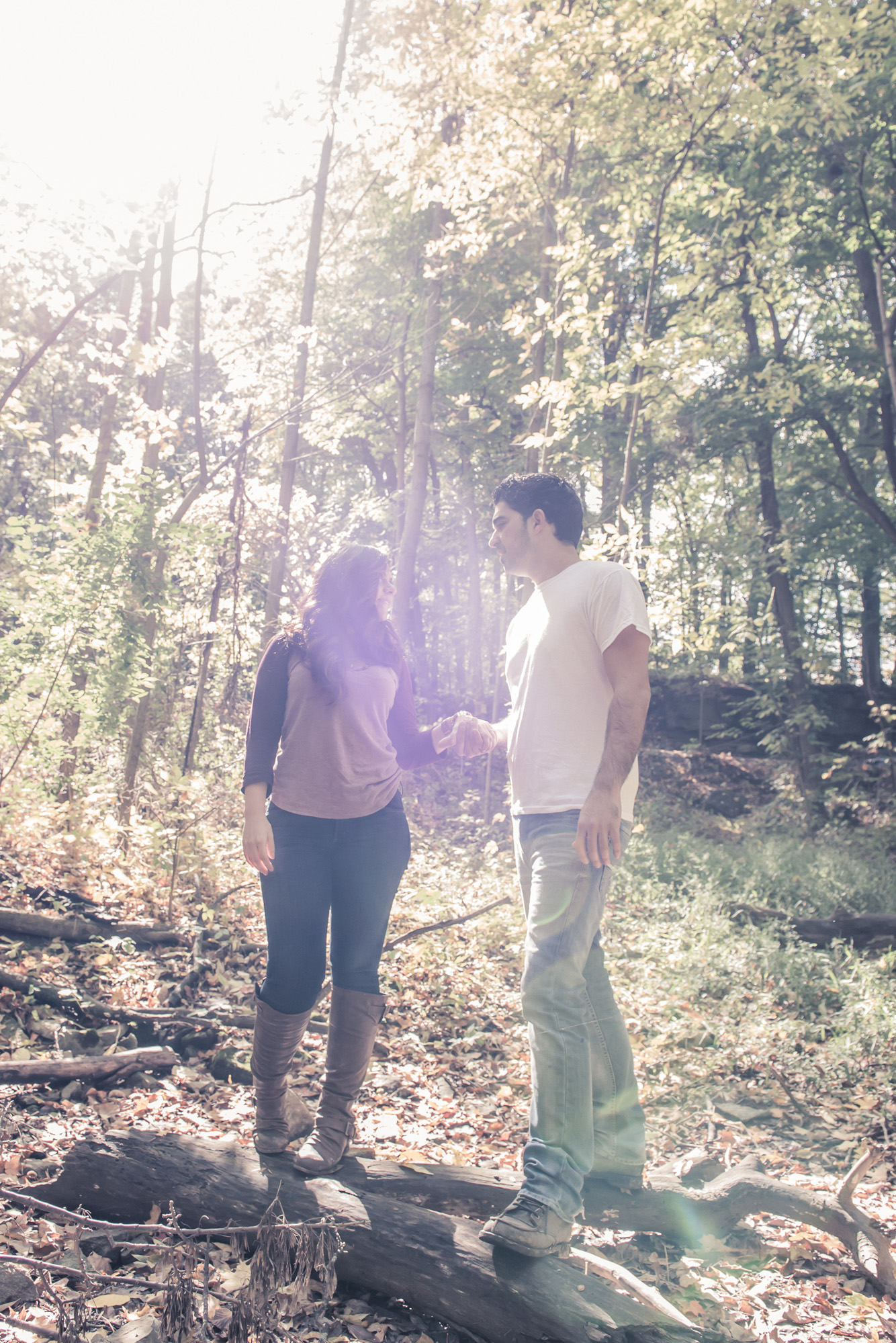Grace and Al - esession-148.jpg