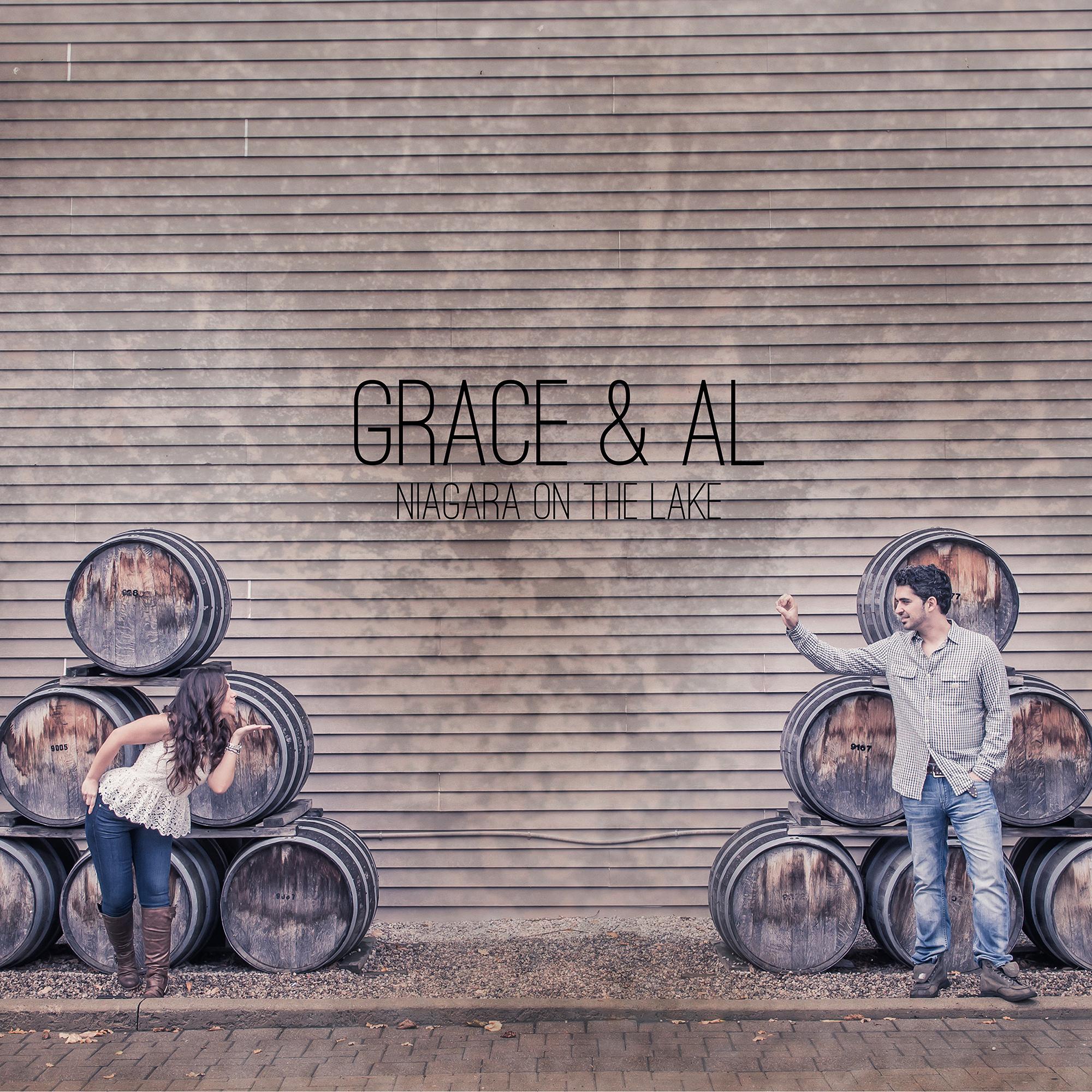 Grace and Al - web.jpg