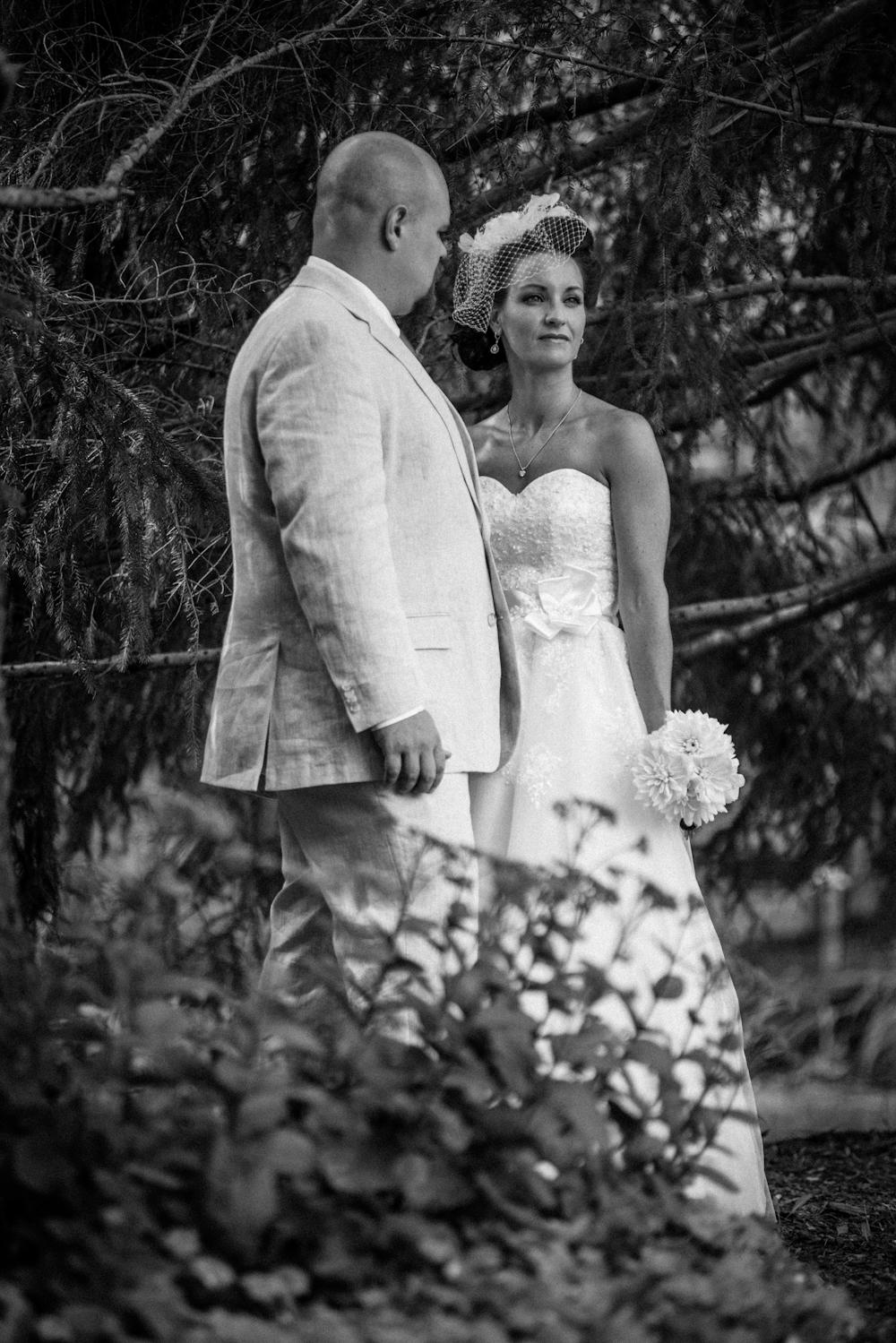 Bob and Michelle Wedding - 124.jpg