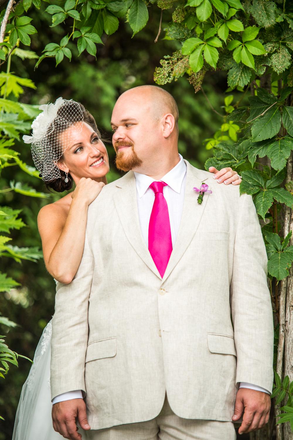 Bob and Michelle Wedding - 142.jpg