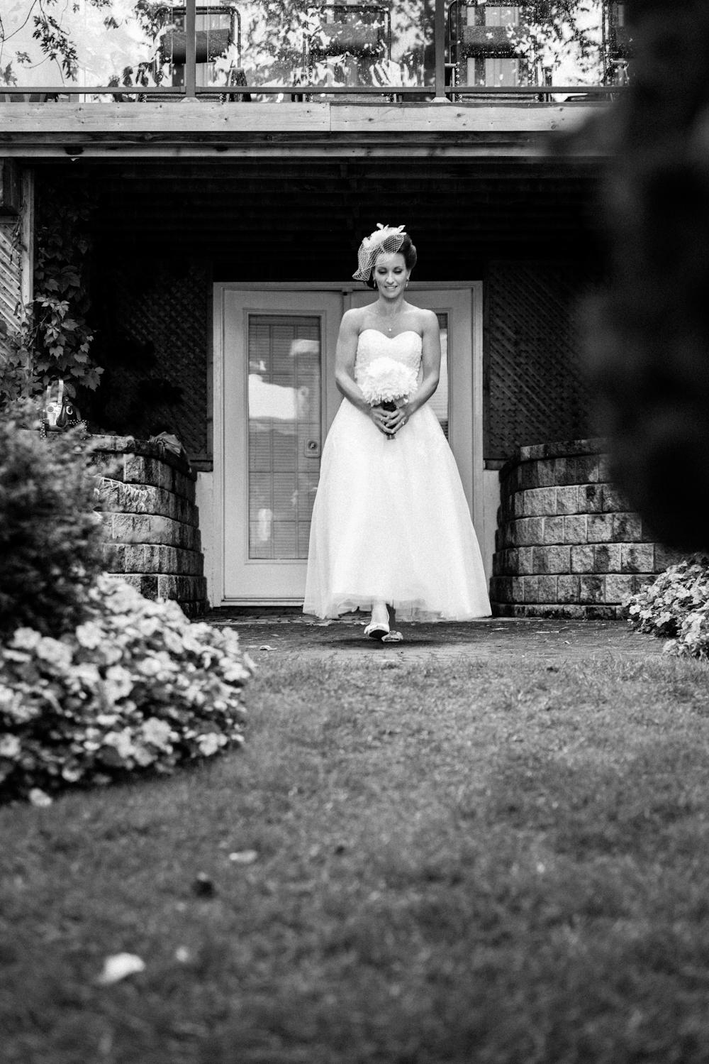 Bob and Michelle Wedding - 282.jpg
