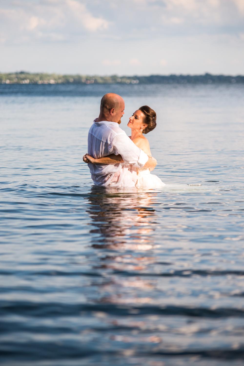 Bob and Michelle Wedding - 603.jpg