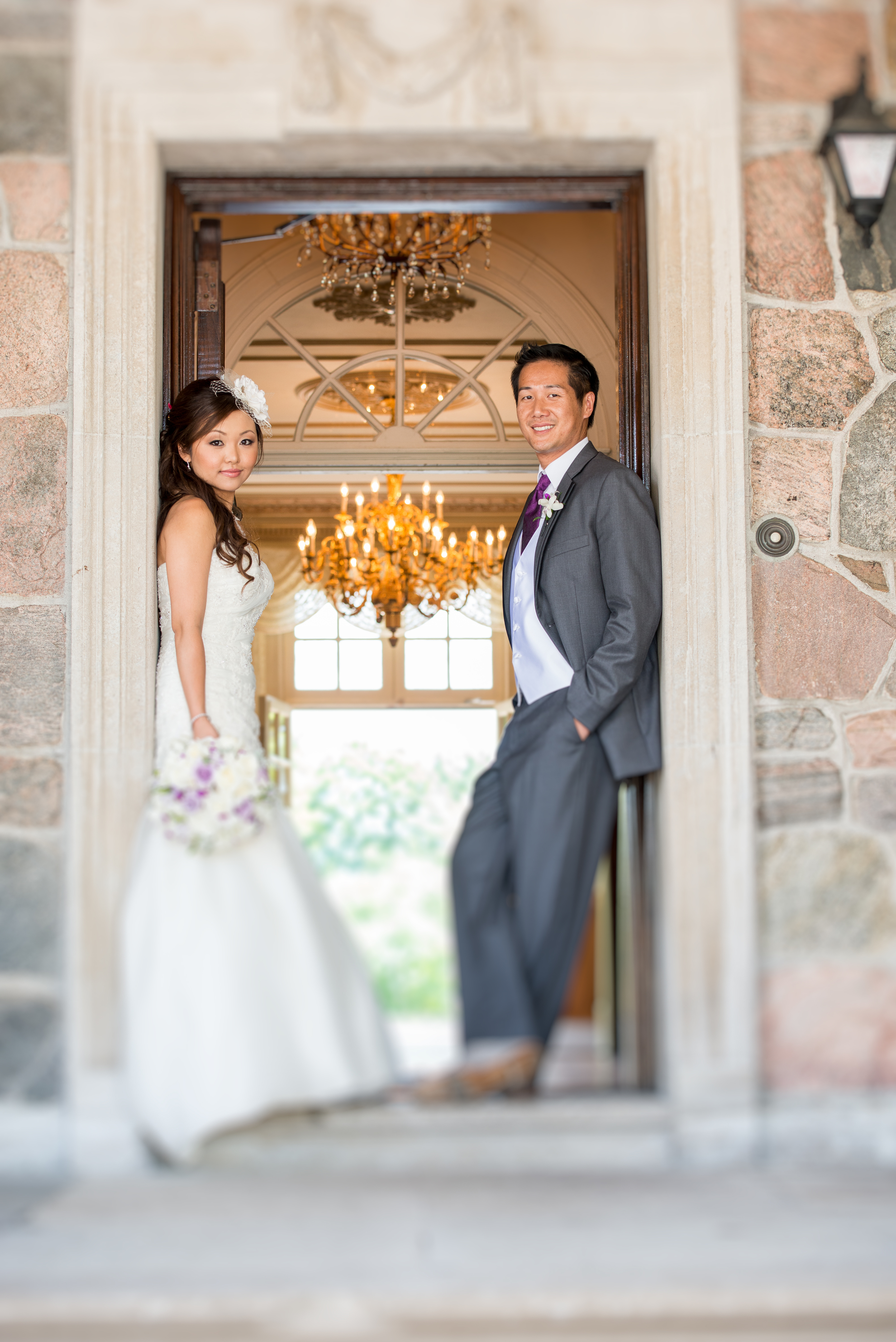 Mugshots Photography - Real Wedding-031.jpg