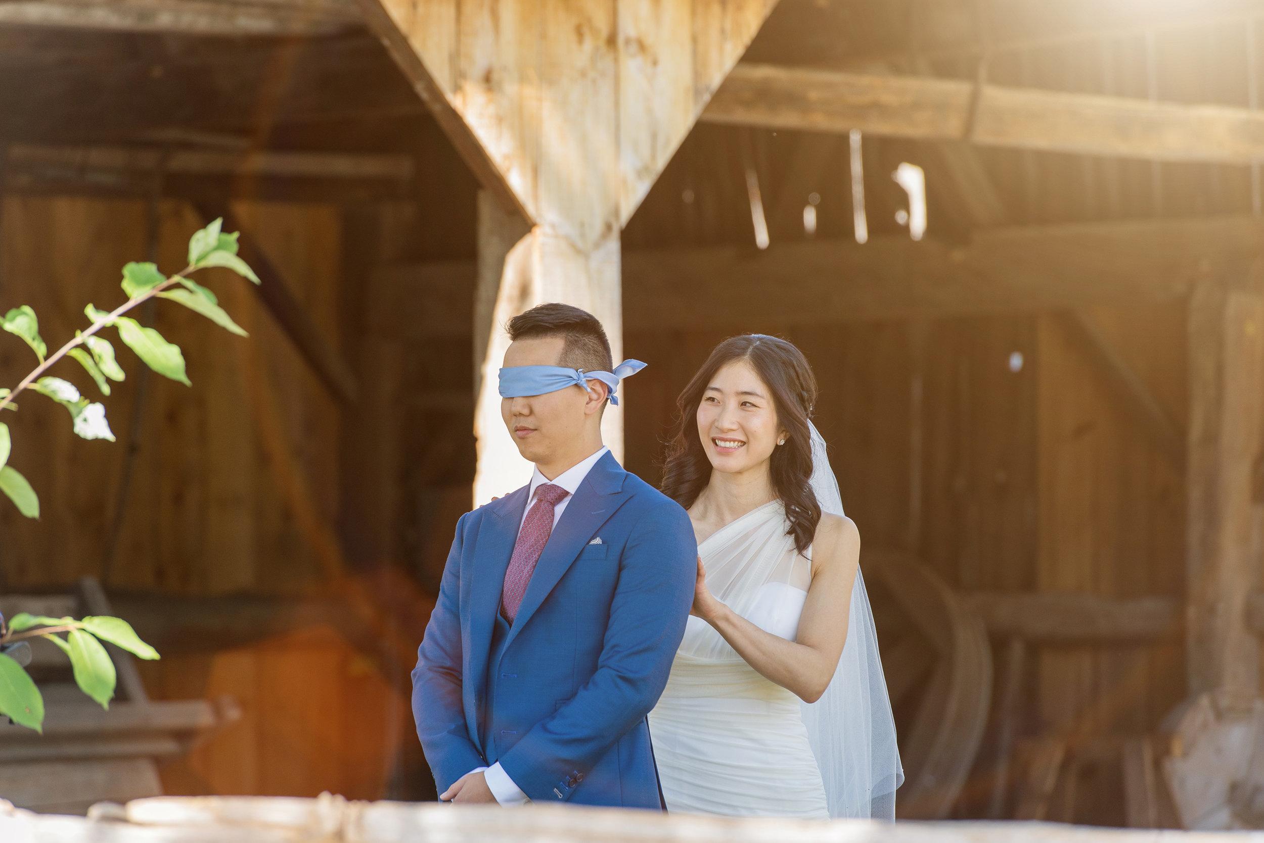 Eunjung and Clemens Wedding-013.jpg