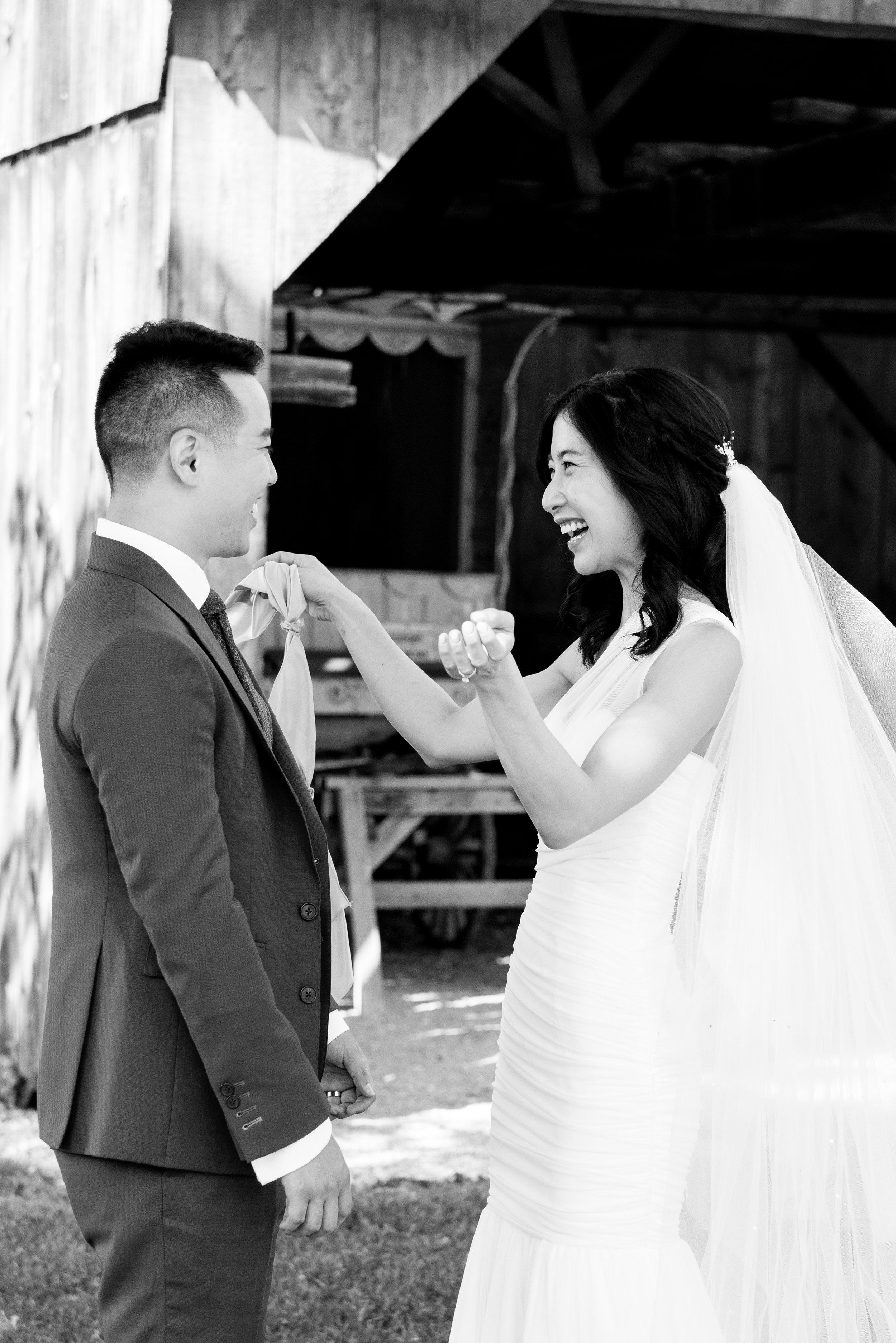 Eunjung and Clemens Wedding-023.jpg