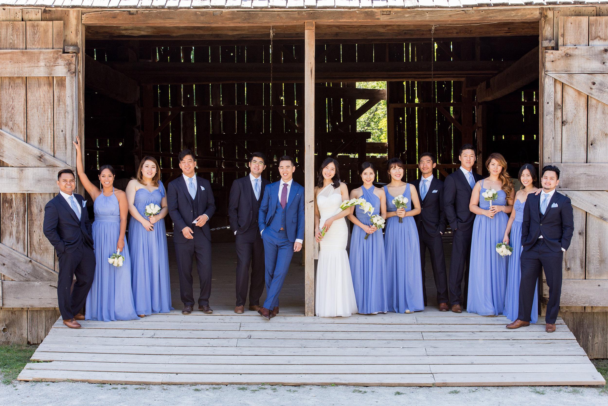 Eunjung and Clemens Wedding-033.jpg