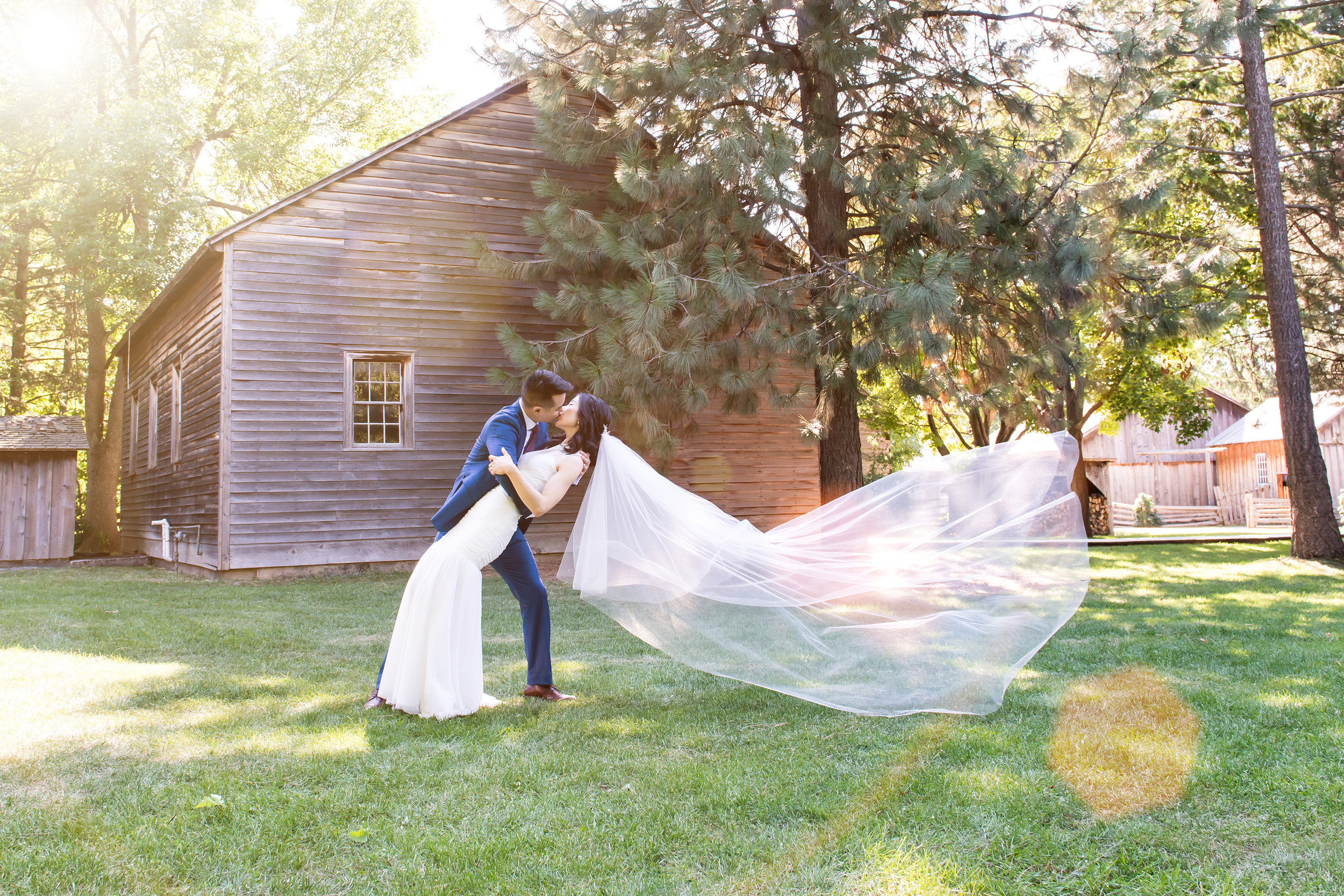 Eunjung and Clemens Wedding-164.jpg