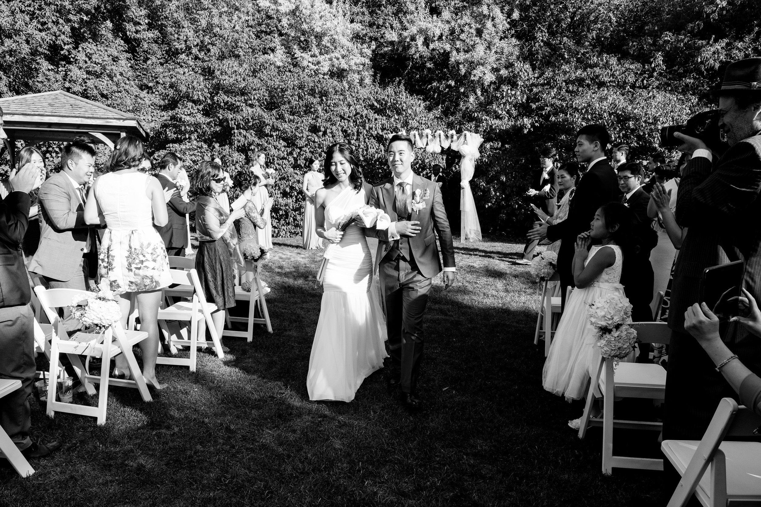 Eunjung and Clemens Wedding-264.jpg