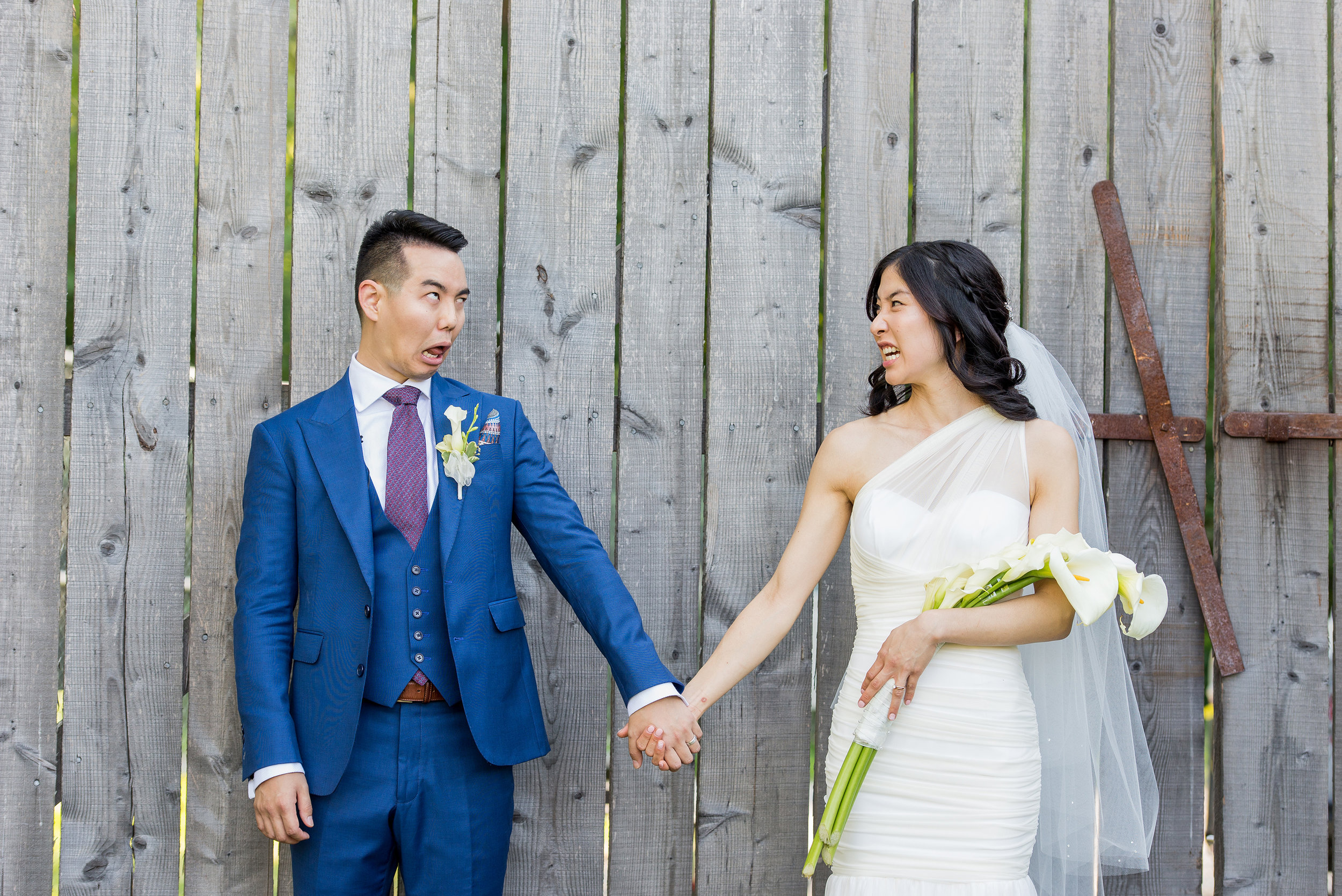 Eunjung and Clemens Wedding-283.jpg