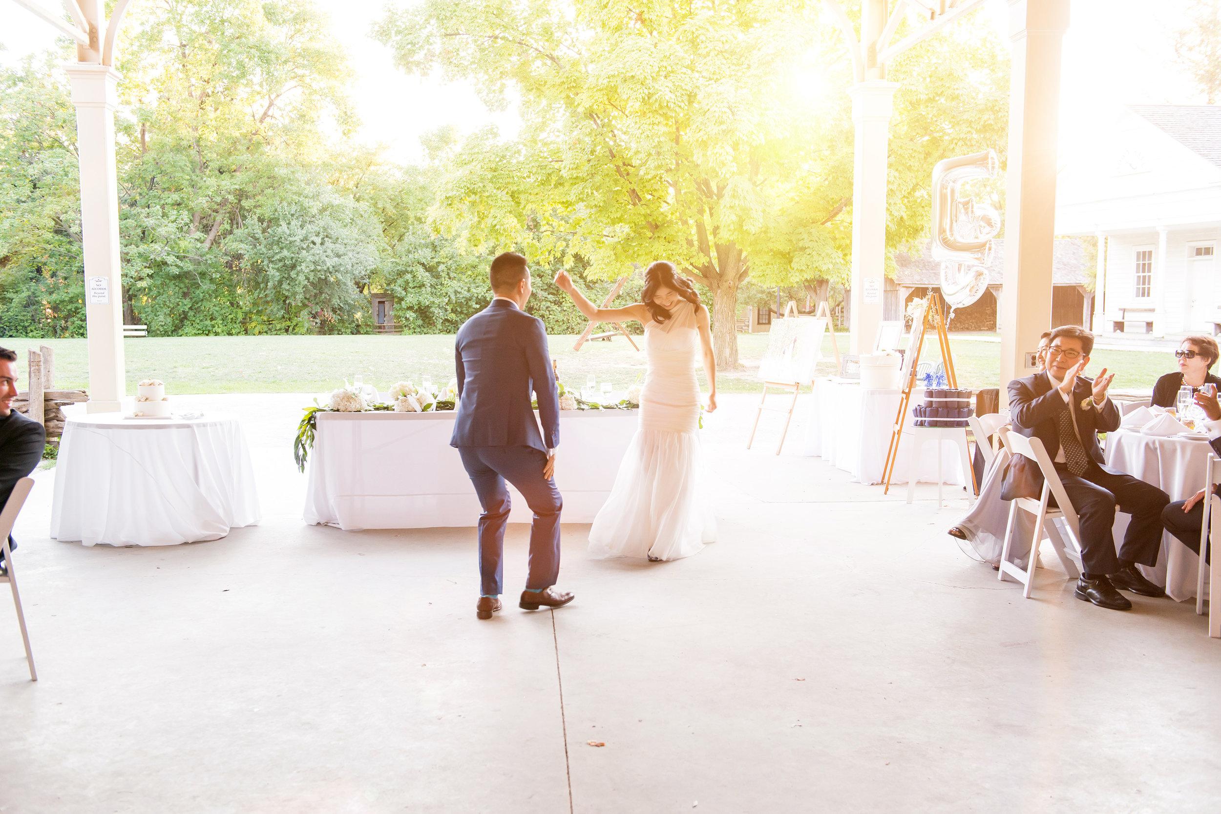 Eunjung and Clemens Wedding-374.jpg
