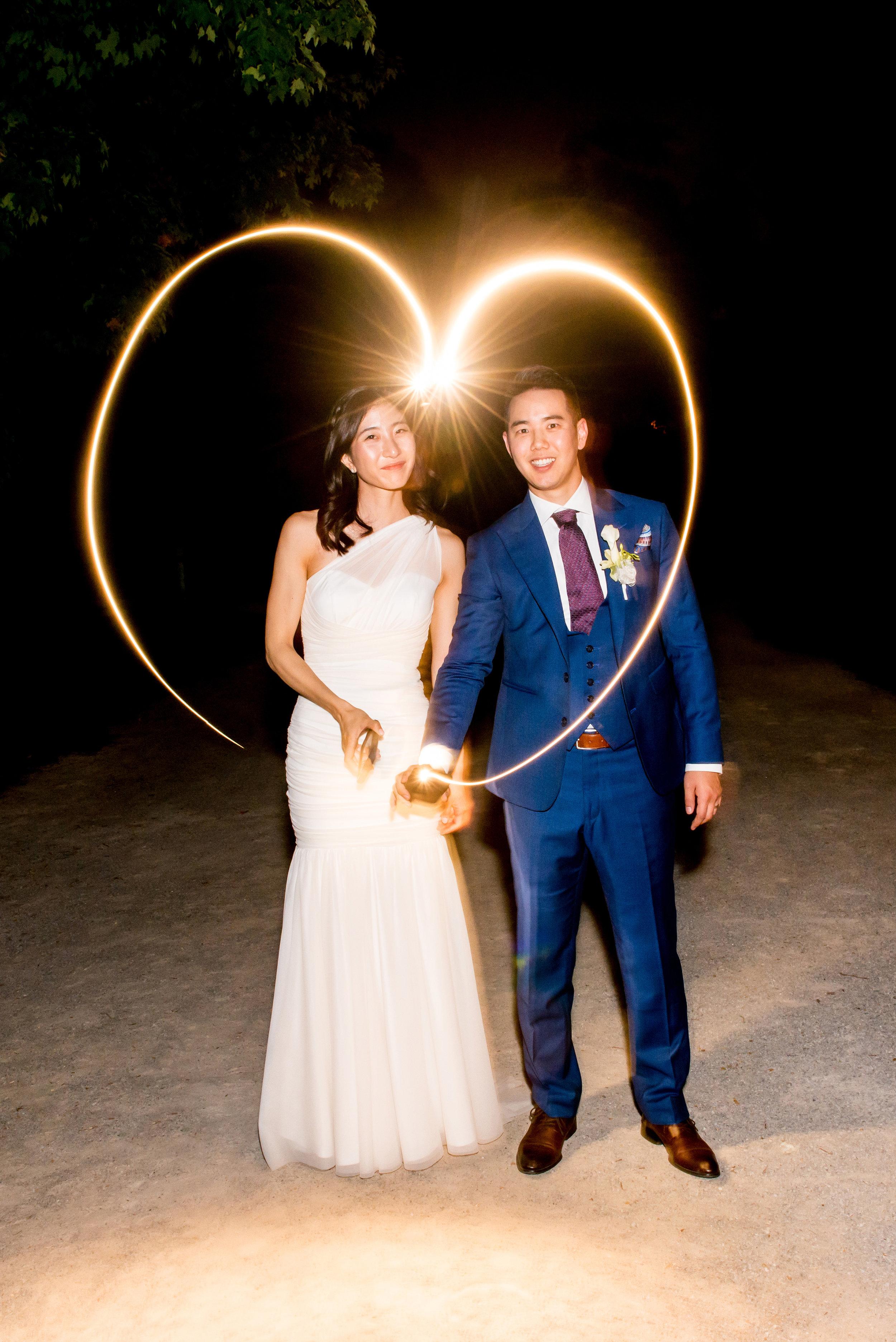 Eunjung and Clemens Wedding-531.jpg