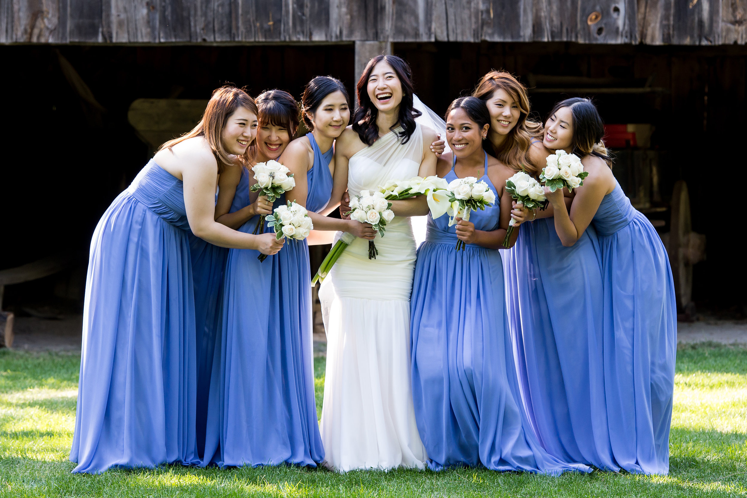 Eunjung and Clemens Wedding-152.jpg